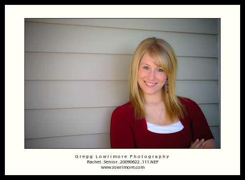 Rachel 111-2