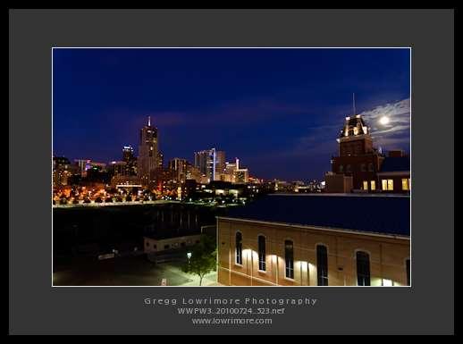 WWPW3 Denver Skyline 523