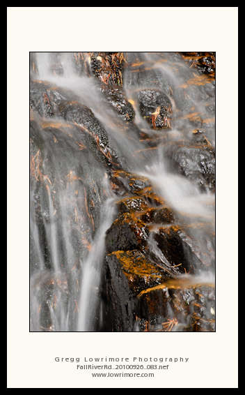 Fall River Rd 20100926 083