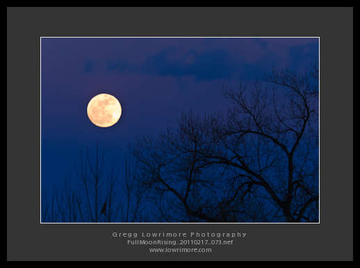 Full Moon Rising 20110217 073
