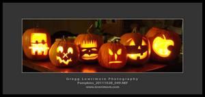 Pumpkins 20111028 049