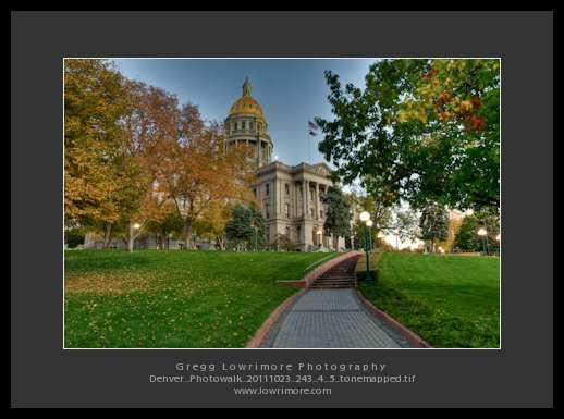 Denver Photowalk 20111023 243-4-5 HDR