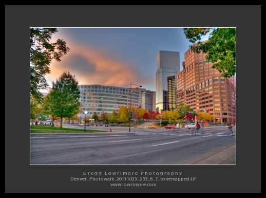 Denver Photowalk 20111023 255-6-7 HDR