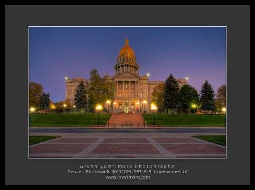 Denver Photowalk 20111023 297-8-9 HDR