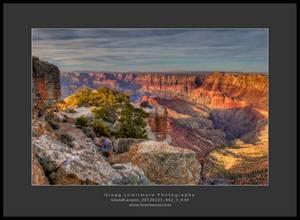 Grand Canyon 20120223 (442_3_4)
