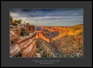 Grand Canyon 20120223_451_2_3