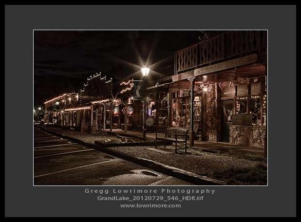 Grand Lake 20120729 546 HDR