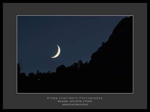 Boulder 20121018 275