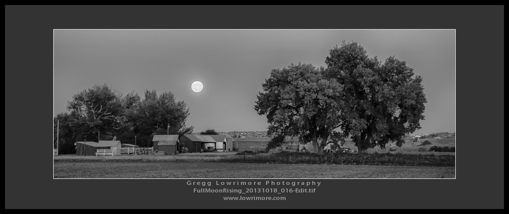 Full Moon Rising 20131018 016