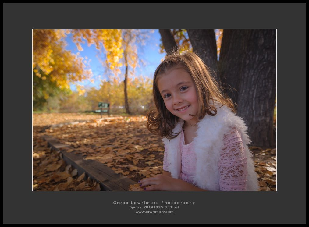 Sperry_20141025_233