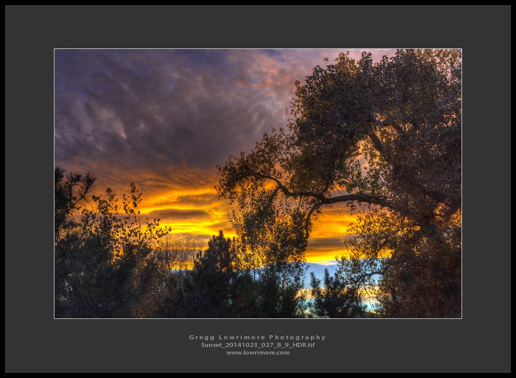 Sunset 20141023 027_8_9_HDR