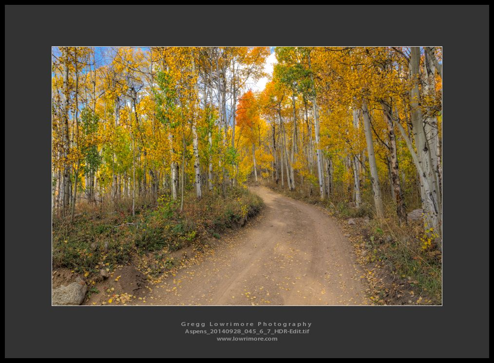 Aspens 20140928 045_6_7_HDR-Edit