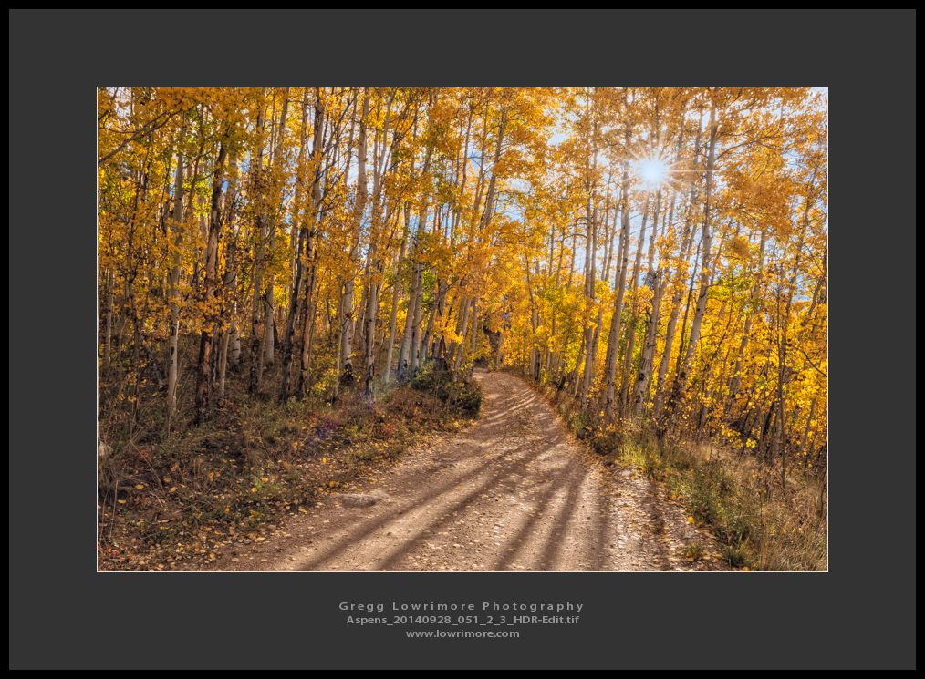 Aspens 20140928 051_2_3_HDR-Edit