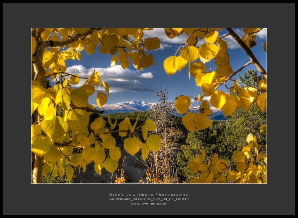GoldenGate 20141005 079_80_81_HDR