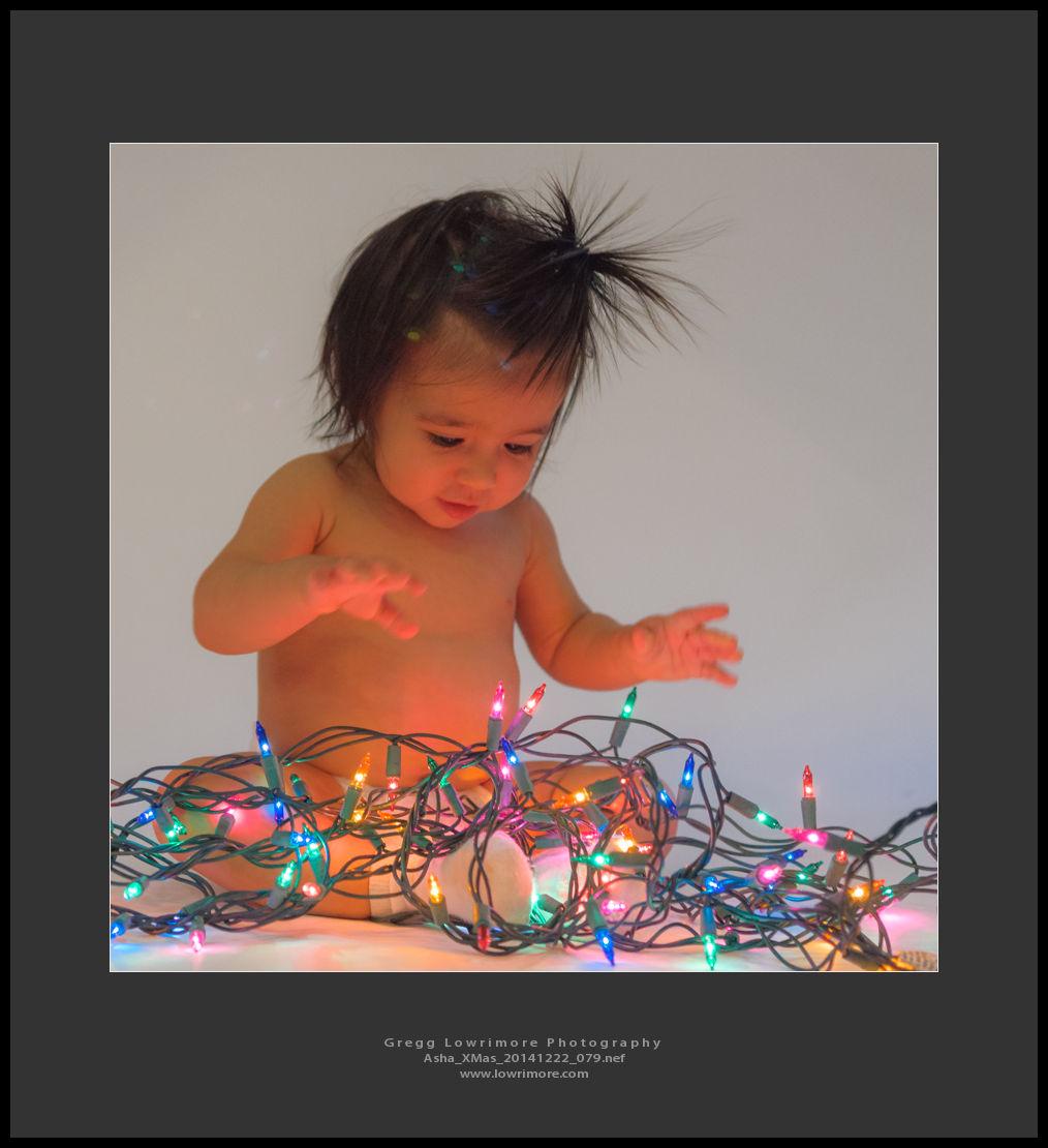 Asha Christmas 20141222 079