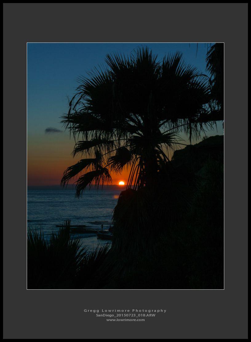 San Diego 20150723 018