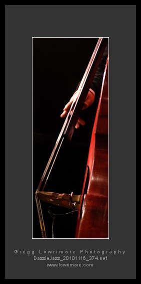 Dazzle Jazz 374