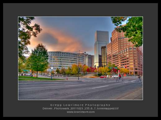 Denver Photowalk 20111023 255-6-7 HDR