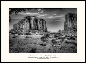 North Window - Monument Valley - 20120226 (104_5_6_shadows)