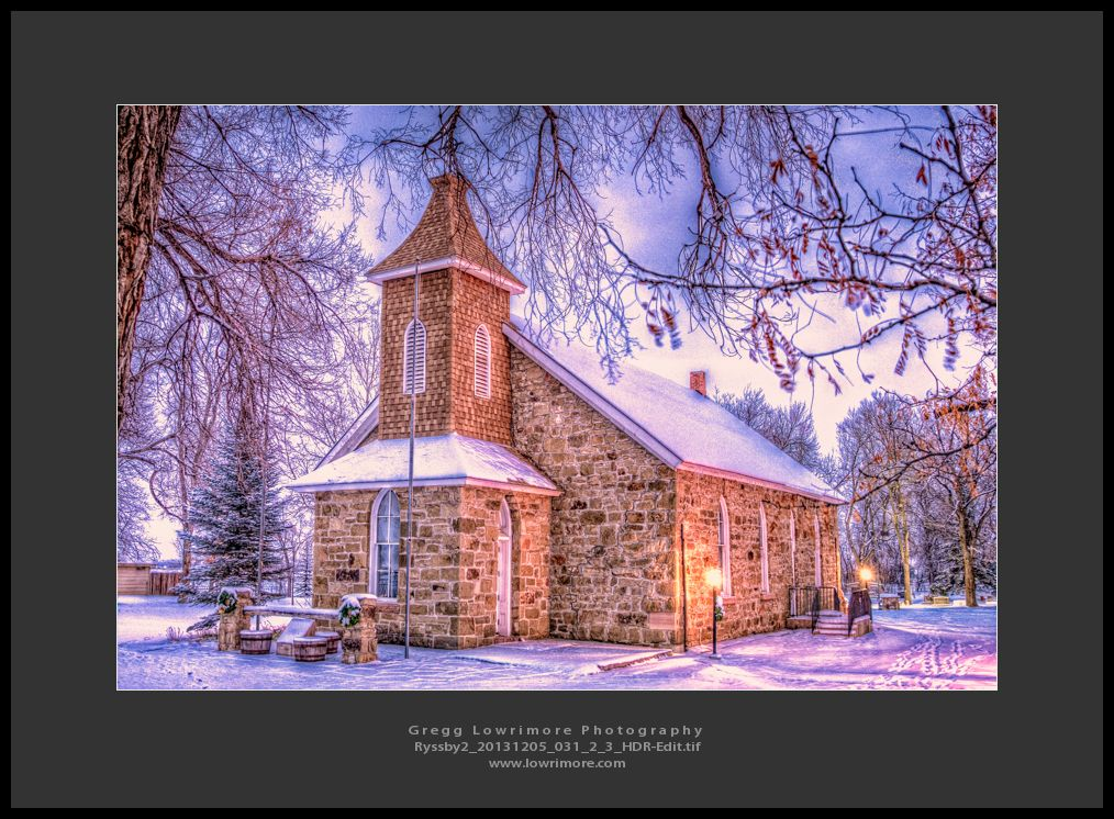 Ryssby2 20131205 031_2_3 HDR