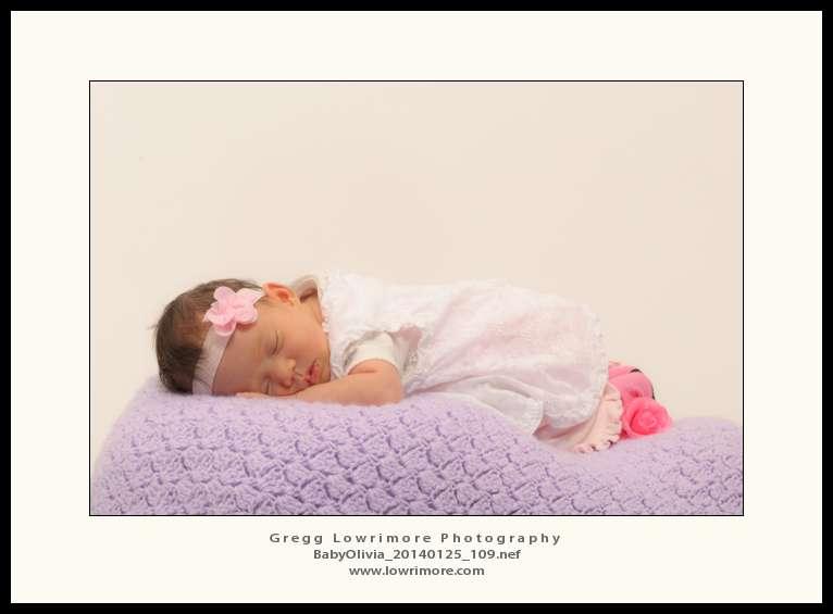 Baby Olivia 20140125 109