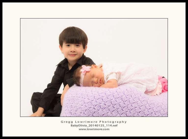 Baby Olivia 20140125 114