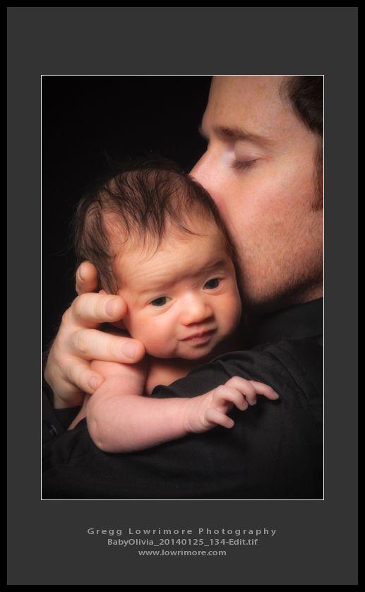 Baby Olivia 20140125 134 (Edit)