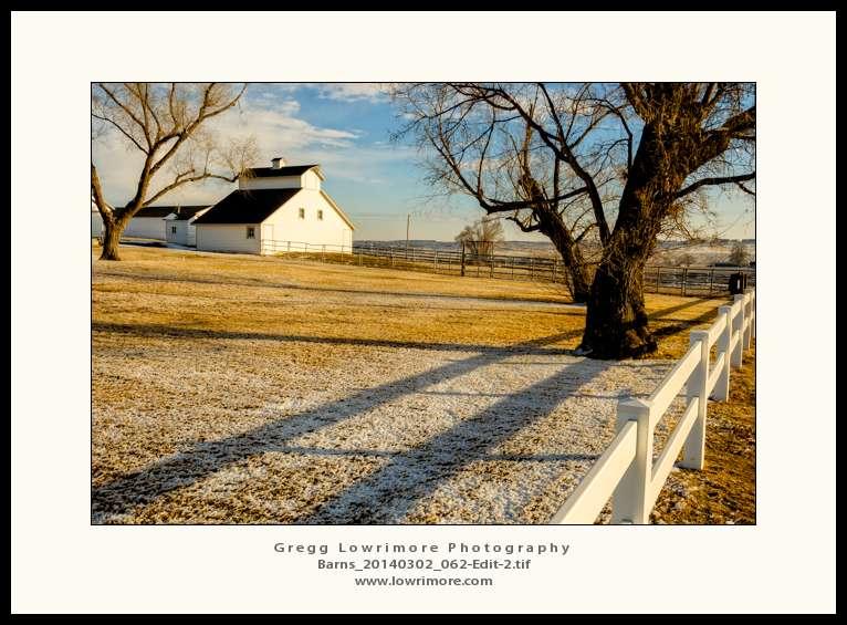 Barns 20140302 062 (Edit-2)