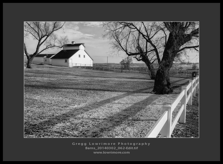 Barns 20140302 062 Edit Homestead
