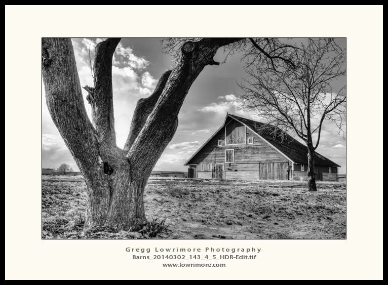 Barns 20140302 143_4_5 HDR (SEP Edit)