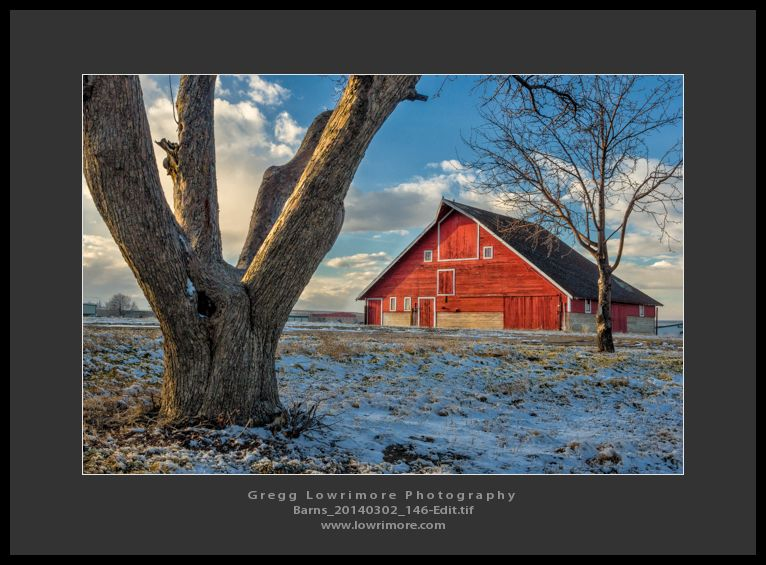 Barns 20140302 146 (Edit)
