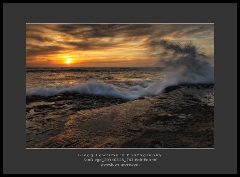 San Diego 20140328 763 (Edit)