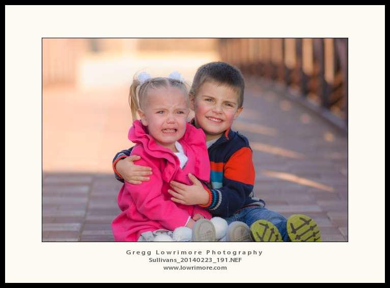 Wyatt & Payton 20140223 191