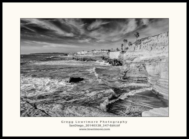San Diego 20140328 347 (Edit)