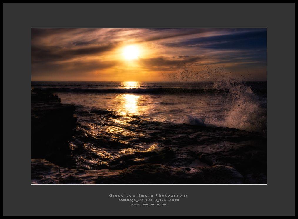 San Diego 20140328 426 (Edit)