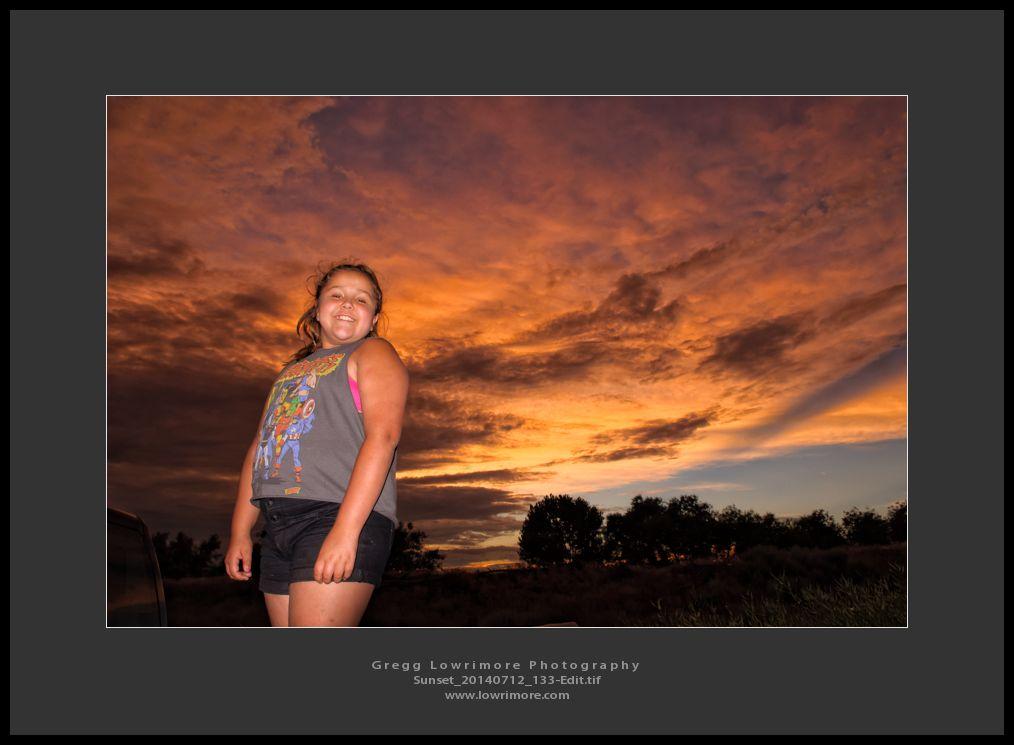 Sunset 20140712 133 (Edit)