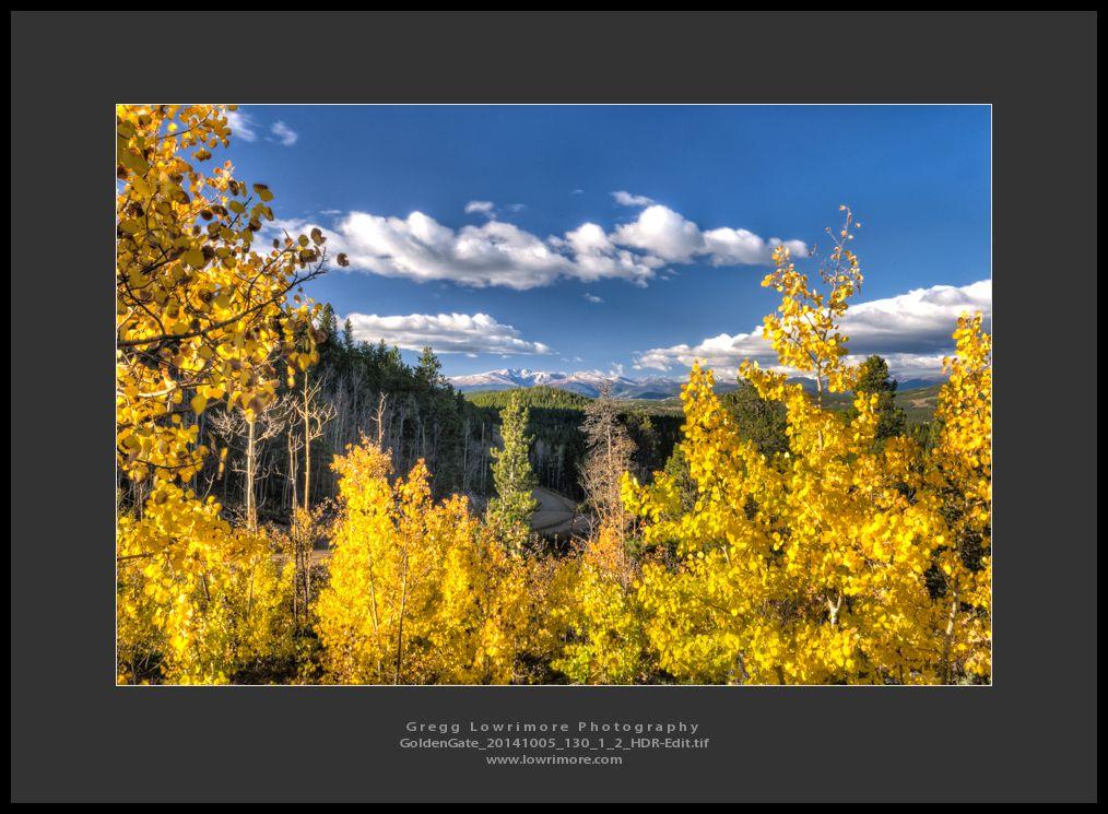 GoldenGate 20141005 130_1_2_HDR-Edit