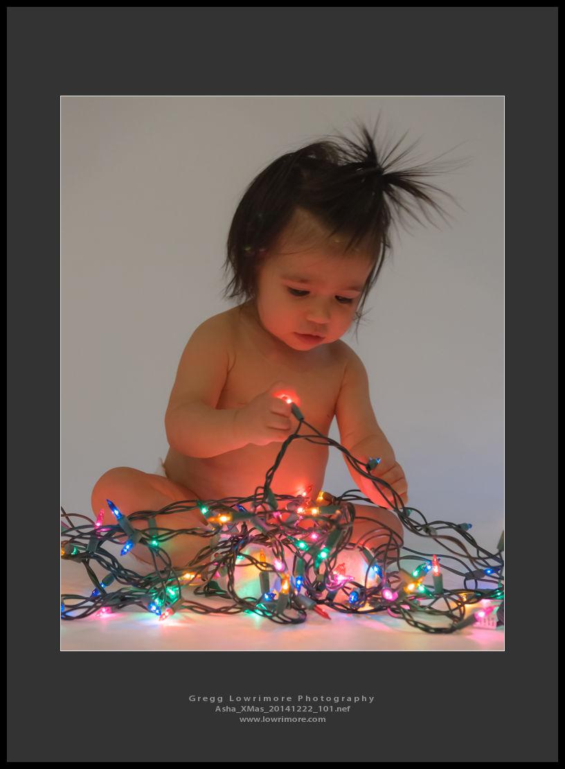 Asha Christmas 20141222 101