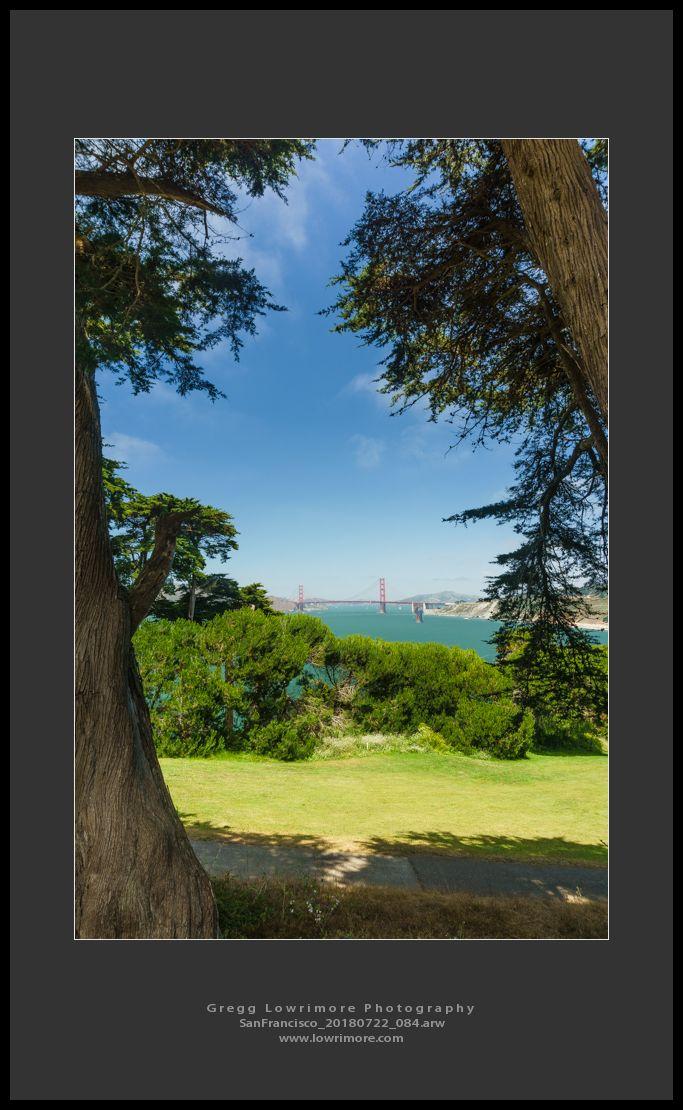 San Francisco 20180722 084